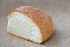 Homemade traditional bread Royalty Free Stock Image