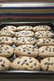 Homemade whole grain bread Stock Photo