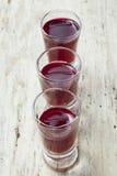Homemade wine Stock Photography