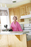 Homemaker Stock Photos