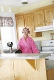 homemaker zdjęcia stock