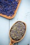 Homeopathic medicine. Royalty Free Stock Photos