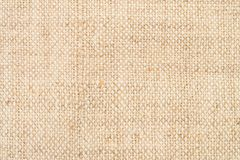 Free Homespun Linen Canvas Background. Handmade Linen Fabric Texture 4 Royalty Free Stock Photo - 166855115