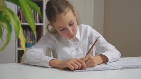 homework zbiory wideo