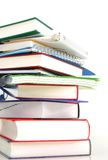 Homework Stock Images