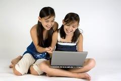 Homework help Royalty Free Stock Photos
