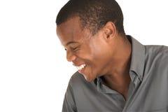Homme d'affaires #154 Image stock