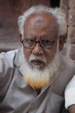 Homme indien Image libre de droits