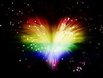 Homosexuelle Liebe Lizenzfreie Stockfotos