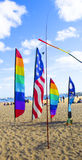 Homosexueller Stolz Lizenzfreie Stockfotografie
