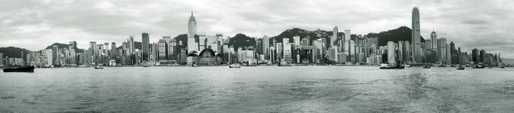 Hon Kong Stock Afbeeldingen