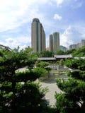 Hon Kong Fotografía de archivo libre de regalías
