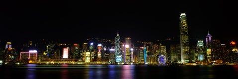 Hon Kong Image stock
