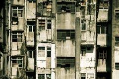 Hon Kong Stockbilder
