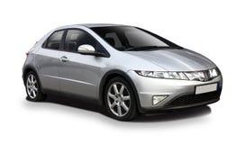 Honda Civic Imagen de archivo libre de regalías