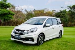 Honda LPGA Thailand 2015 Stock Photos