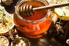 Honew imagem de stock