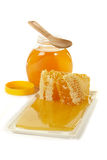 Honey stock images