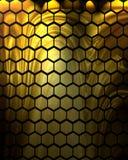 Honey Royalty Free Stock Image