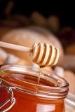 Honey! Royalty Free Stock Photo