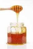Honey 2 Stock Images