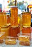Honey5 Zdjęcie Stock