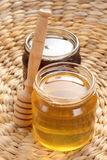 Honey Royalty Free Stock Photos