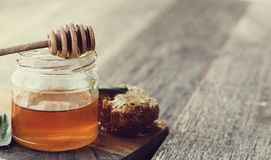 Free Honey Stock Images - 74401254