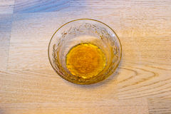 Honey animals Stock Image
