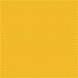 Honey comb background Stock Photo