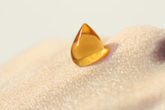 Honey Drop Stock Images