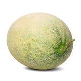 Honey melon Stock Photos
