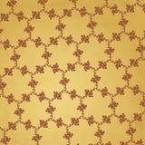 Honey nostalgie Royalty Free Stock Image