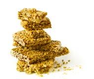 Honey-nut Stock Images