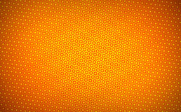 Honey texture Royalty Free Stock Photo
