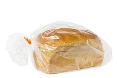 Honey Wheat Bread Loaf Fotografie Stock Libere da Diritti
