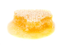 Honeycomb Stock Photography