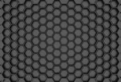 Honeycomb 004 Royalty Free Stock Photo