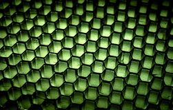 Honeycomb Background Stock Photos