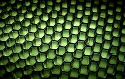 Honeycomb Background stock photos