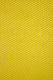 Honeycomb background. Image - beeswax gold stock images