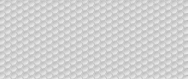 Background. Vector Illustration of Geometric Hexagons Background. Honeycomb Background. Vector Illustration of Geometric Hexagons Background stock illustration