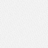 Honeycomb background Stock Images
