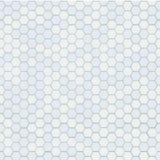 honeycomb bezszwowy deseniowy geometryczny tło ilustracji