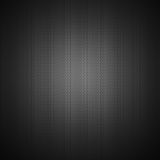 Honeycomb black textures internet background royalty free stock images