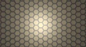 Honeycomb 006 Stock Photo