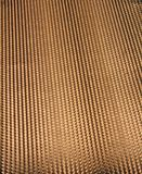 Honeycomb grid texture closeup, industry details, Stock Photo
