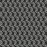 Honeycomb Grill Stock Photos