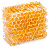 Honeycomb. High-quality picture. Stock Photo