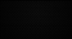 Honeycomb lattice of abstract backgrounds vector illustration isolated eps 10 honeycomb grille stock illustration